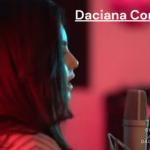 Daciana Constantea