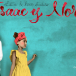 Isaac et Nora
