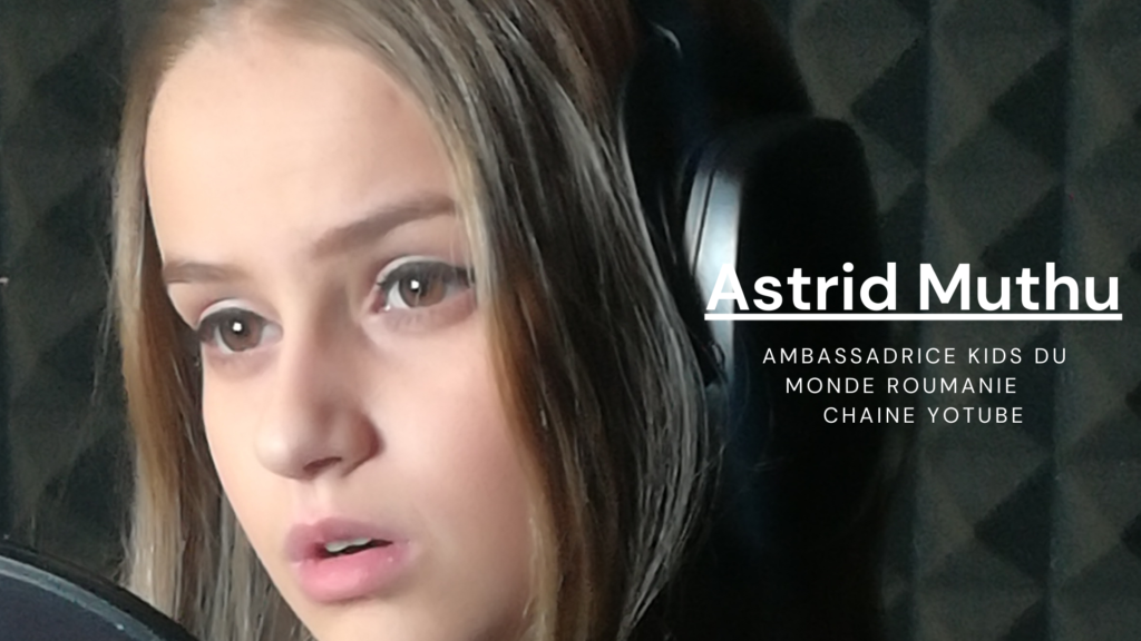 http://media-kids-monde-video.com/astrid-muthu-kids-oradea/